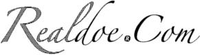 realdoe.com is the best site for deals on strapless dildos from the inventor of strapless sex.
